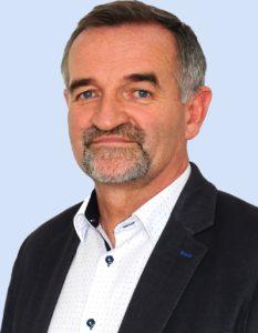Kazimierz Smal