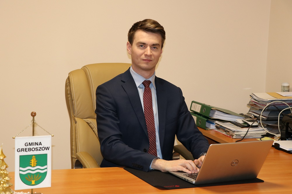 Krzysztof Gil