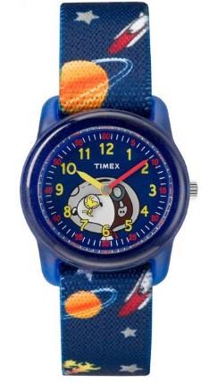 zegarki dla dzieci Timex