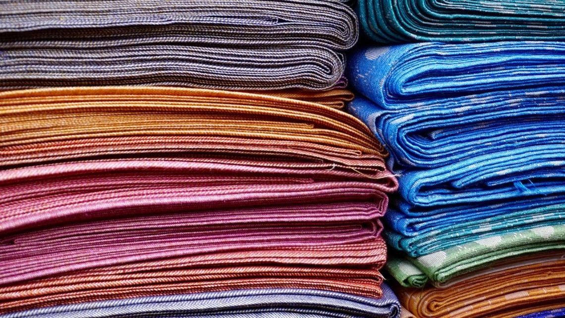 tkaniny hotelowe
