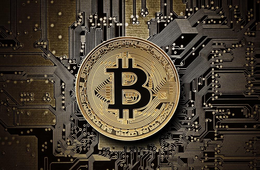zarabianie na kryptowalutach