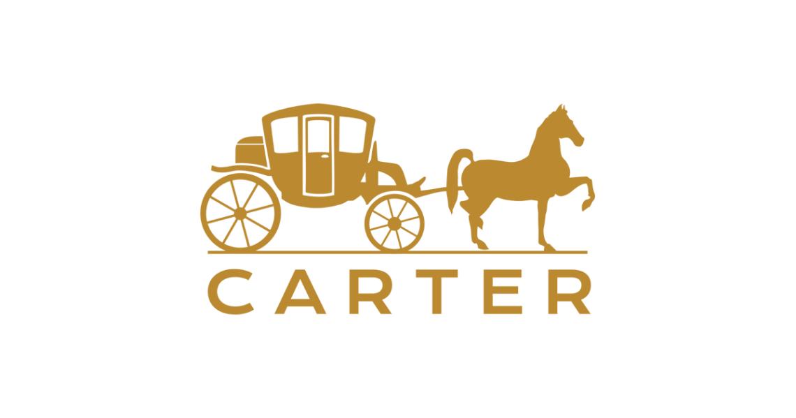 Biuro podróży CARTER