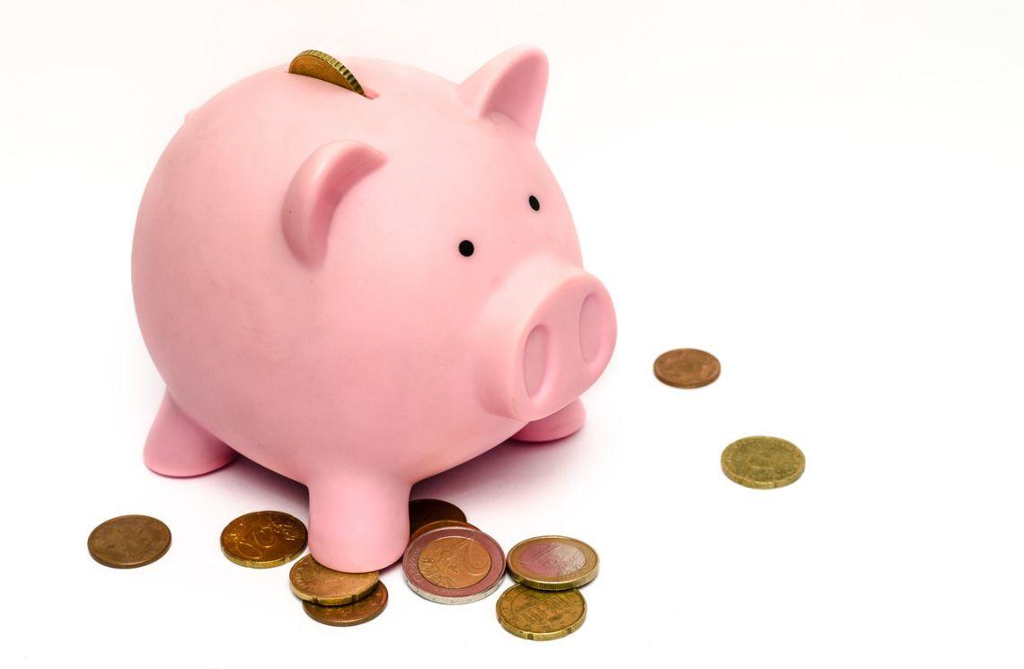 konto oszczędnościowe dla dziecka