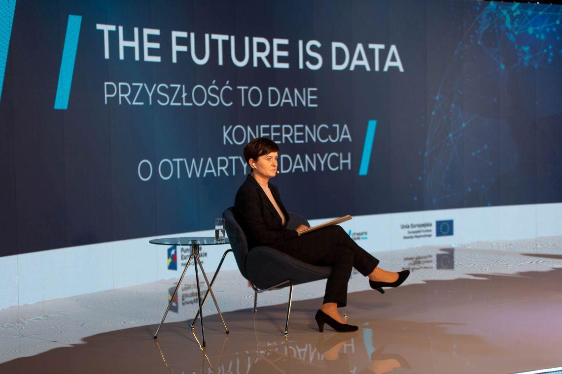 dane.gov.pl