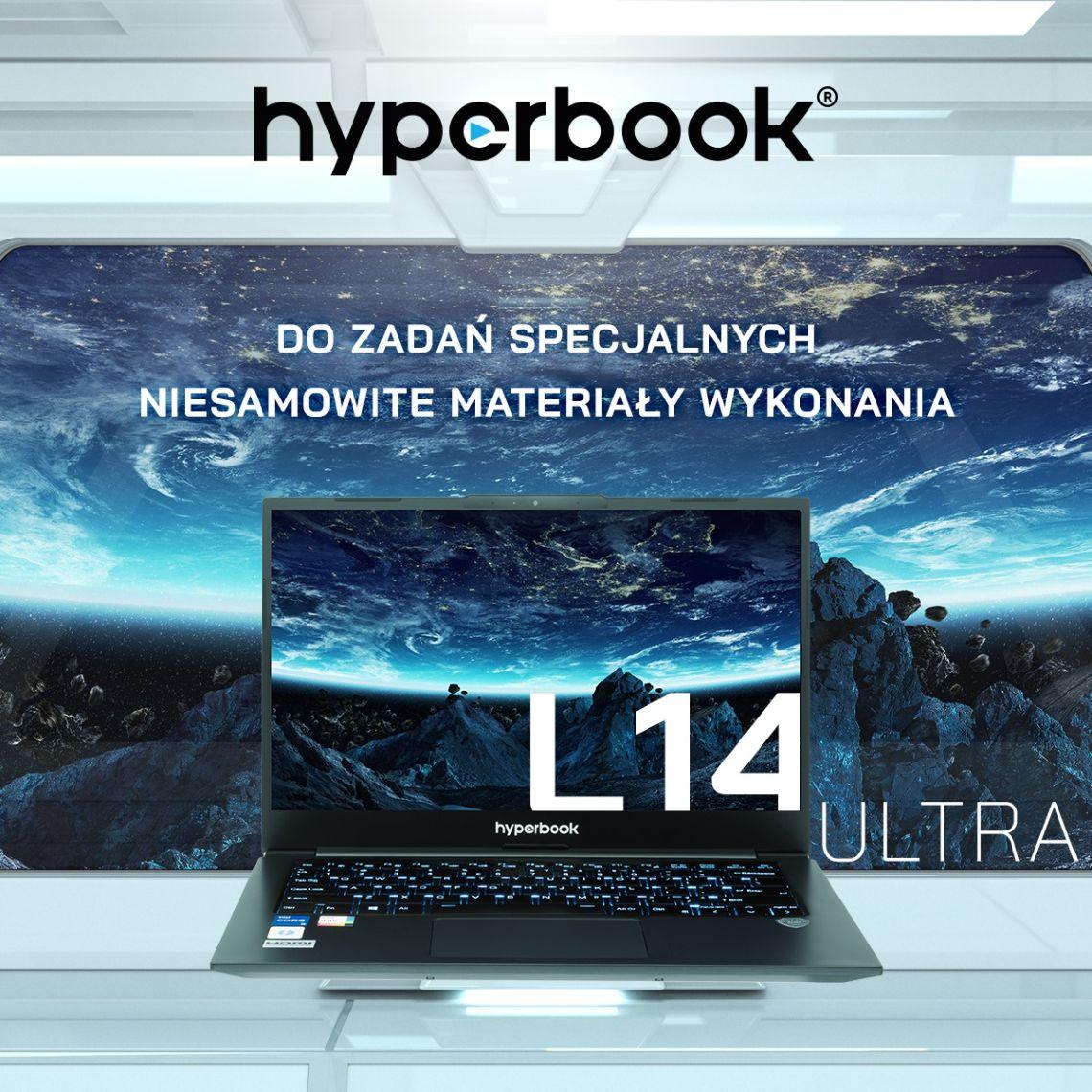 Hyperbook