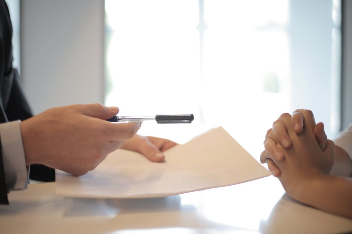 wniosek o rejestrację pojazdu