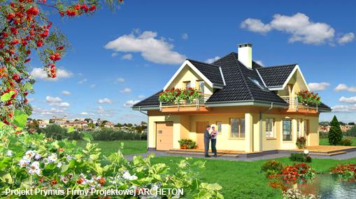 Eko House
