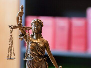 Niemieckie prawo