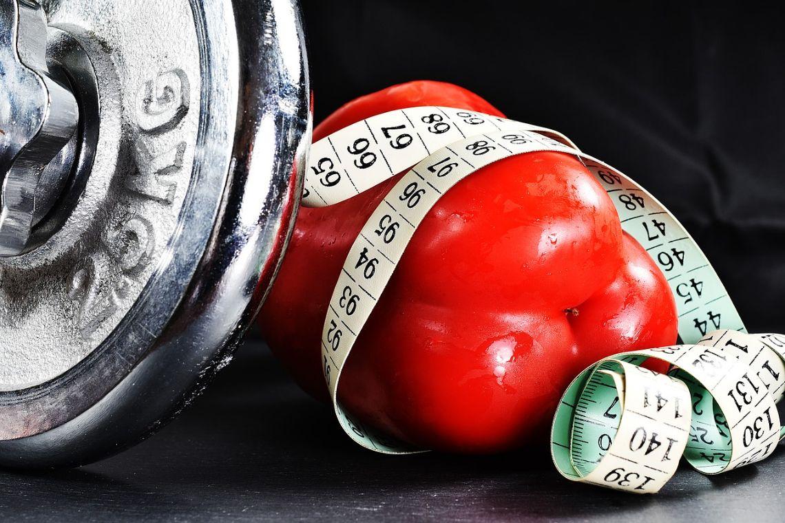 reduktory tłuszczu