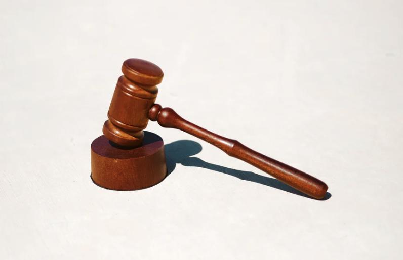 audyt prawny