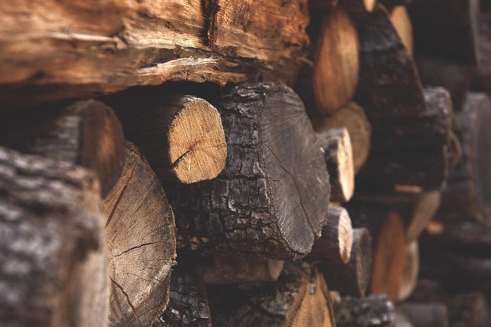 ciepłownie na biomasę