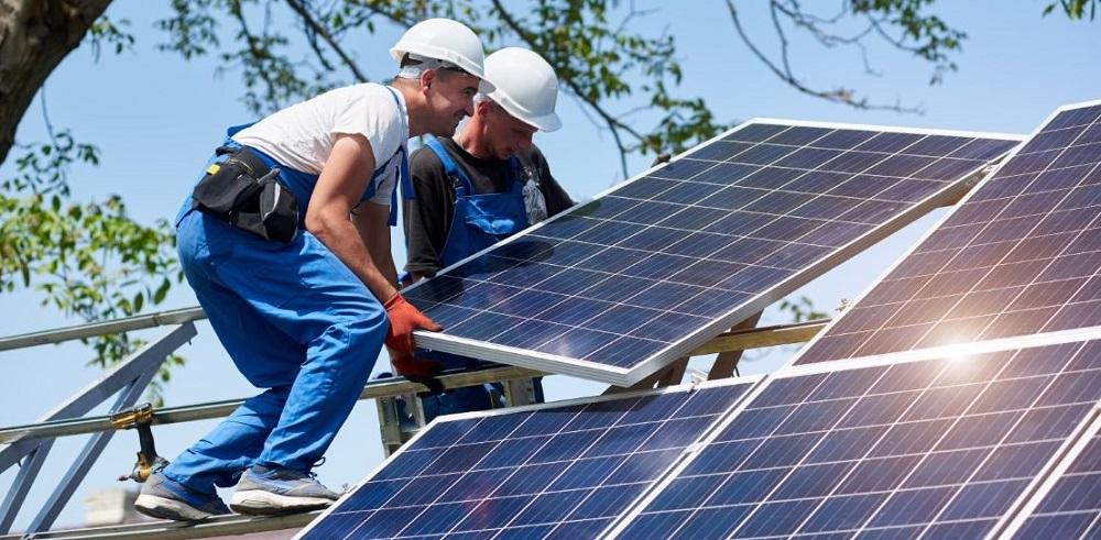 Rozliczenie energii z instalacji fotowoltaicznej