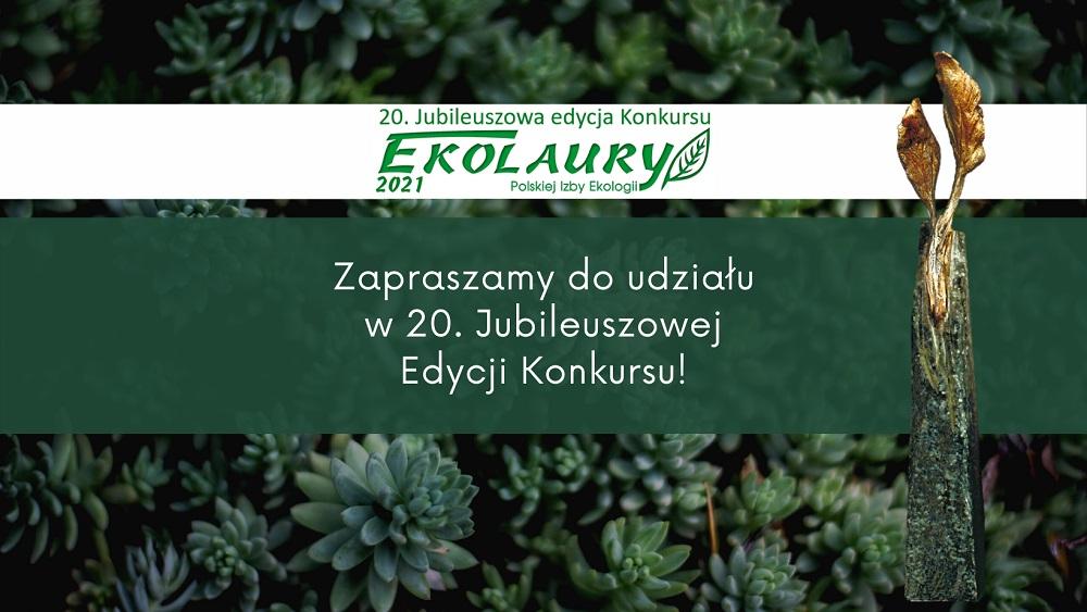 Ekolaury