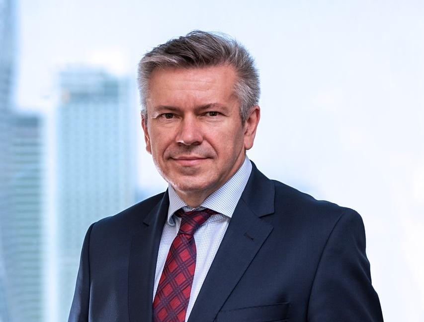 Mariusz Grajda
