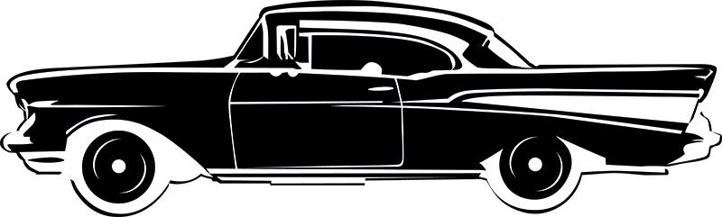 Ubezpieczenie OC zabytkowego auta